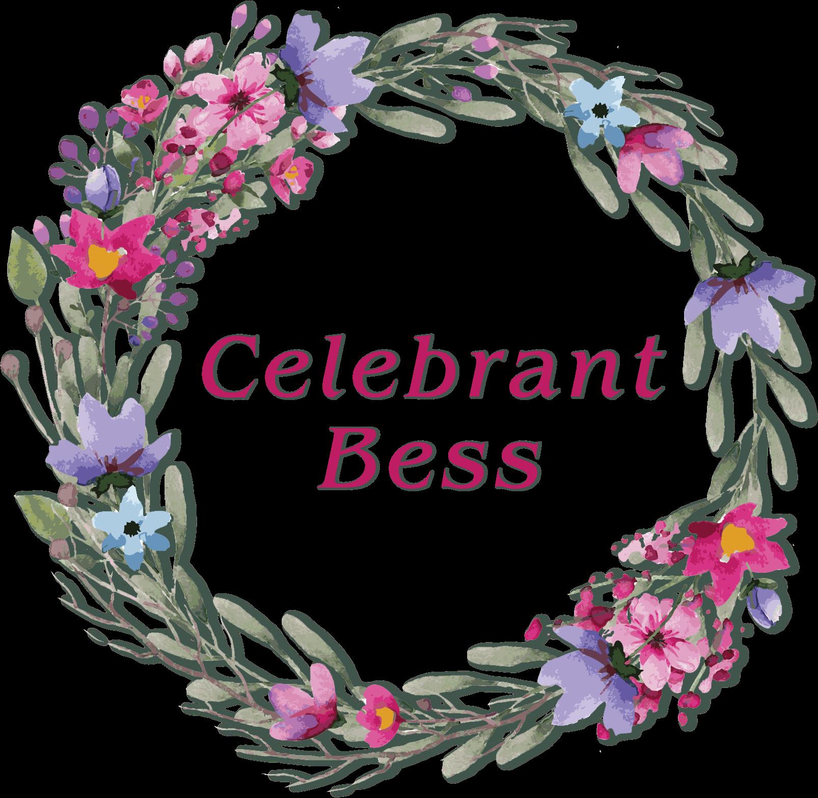 Celebrant Bess